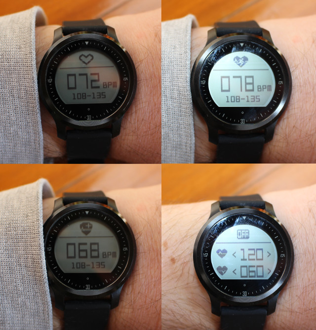F68_Watch_Heart_Rate_Monitor