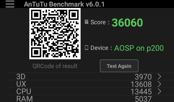 G9C_Antutu_6.0