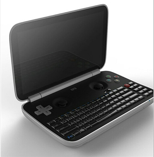 GPD_Windows_10_Game_Console