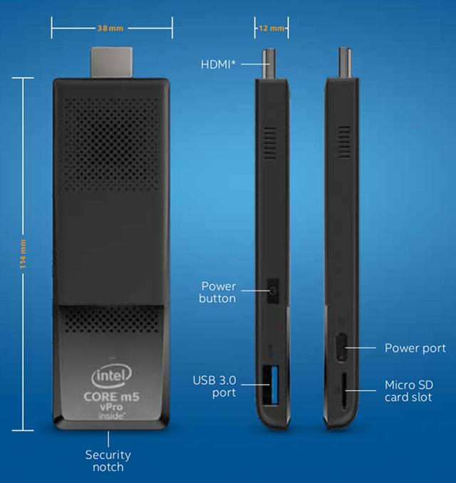 Intel_Compute_Stick_Core_M_Skylake