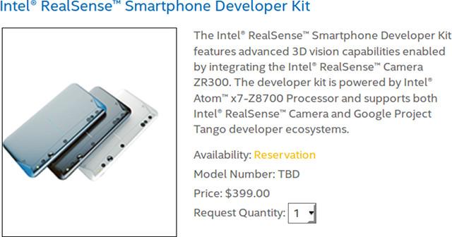 Intel_RealSense_Devit_Project_Tango