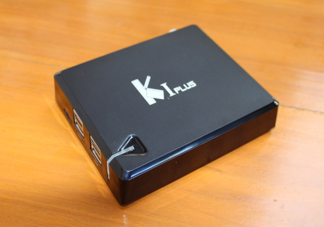 KI_Plus_TV_Box