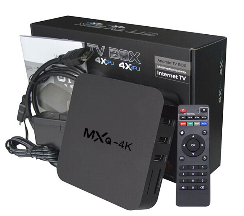 MXQ-4K_H.265_VP9_TV_Box