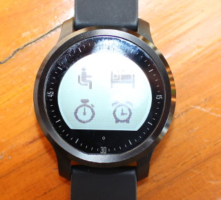 Makibes_F68_Smartwatch_Sedentary_Sleep_Stopwatch_Alarm