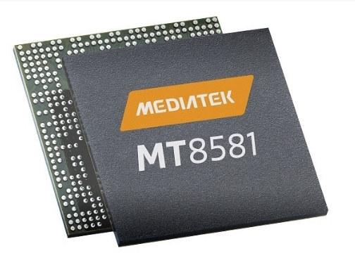 Mediatek_MTK8581