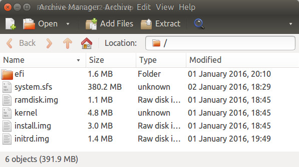 Phoenix_OS_Zip_File