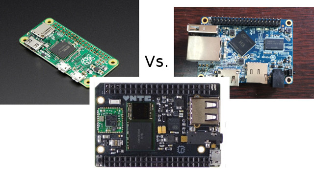 Raspberry_Pi_Zero_vs_CHIP_vs_Orange_Pi_One