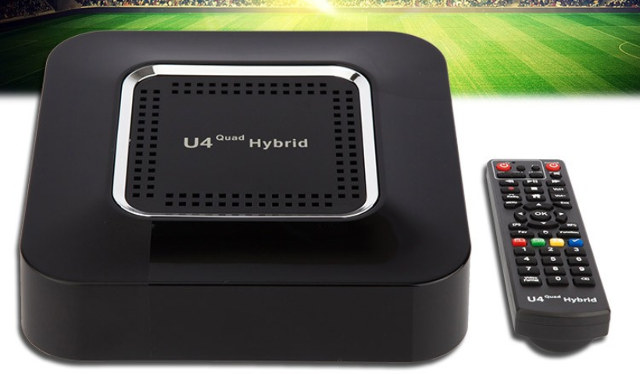 U4_Quad_Hybrid