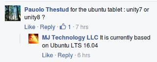 Ubuntu_16.04_tablet