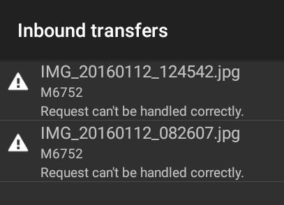 Ugoos_UT4_Bluetooth_Issue