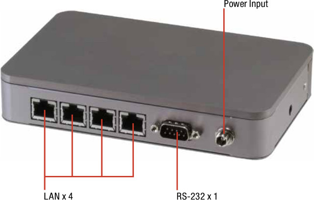 Bay_Trail_Four_Ethernet_Ports