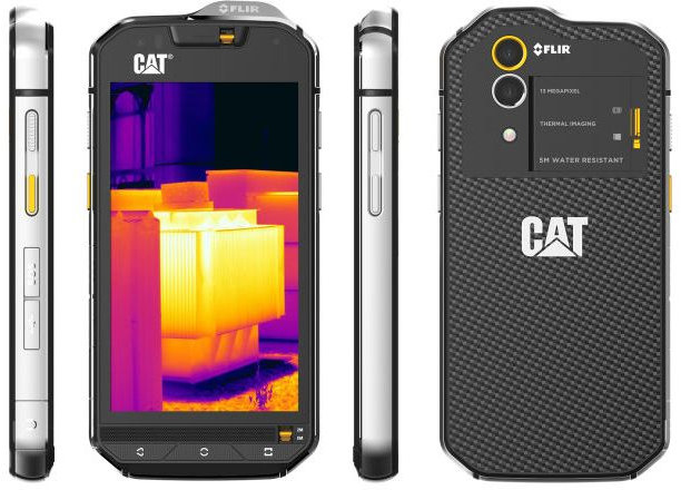 Cat_S60_Thermal_Camera_Smartphone