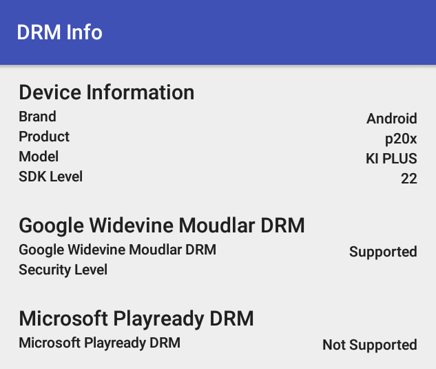 DRM_Info_K1_Plus_DVB