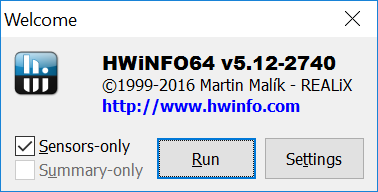 HWinFO64_Sensors-only