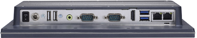 Industrial_Touch_Panel_PC_Dual_Gigabit_USB_3.0_Serial