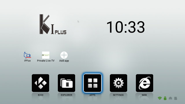 K1_Plus_DVB_Launcher