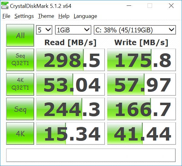 NGC-1_CrystalDiskMark_SSD