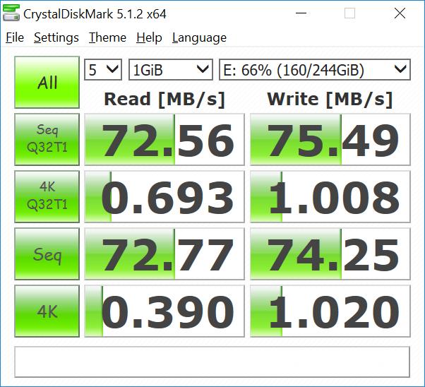 NGC-1_CrystalDiskMark_USB_exFAT