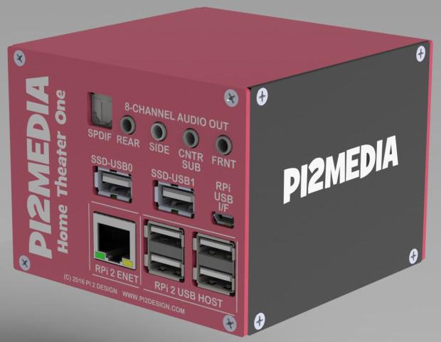 Pi2Media_HT1