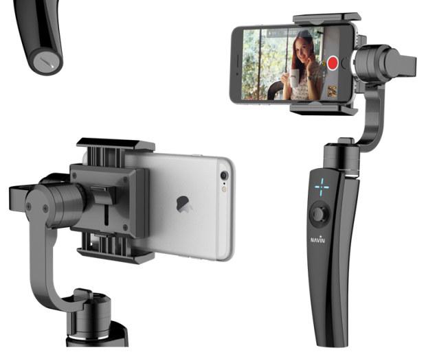 Proview_S3_Smartphone_Stabilizer