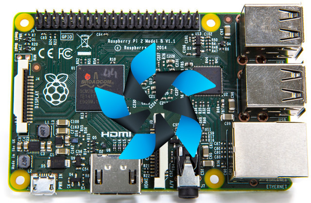Motioneye raspberry pi zero download