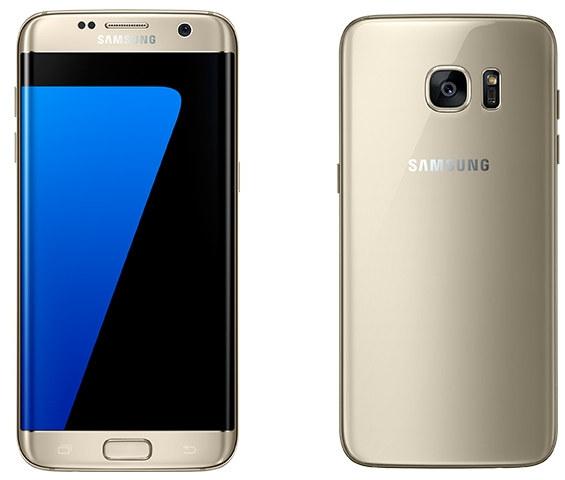 Samsung_GalaxyS7_Edge
