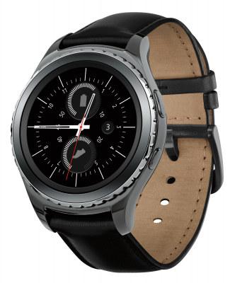 Samsung_Gear_S2_Classic_3G