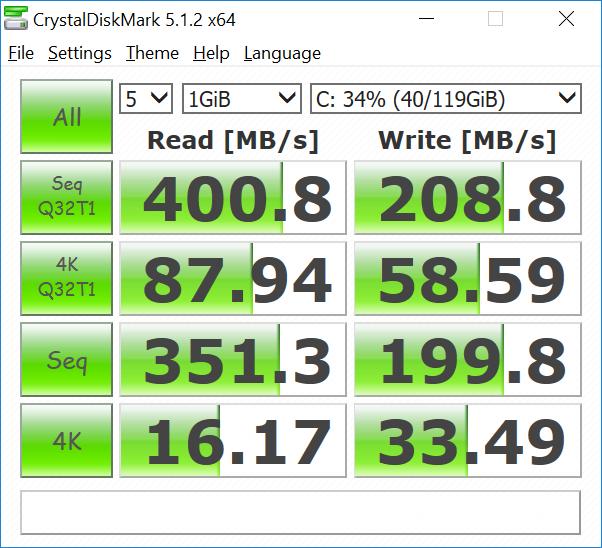 Voyo_V3_CrystalDiskMark_SSD.png
