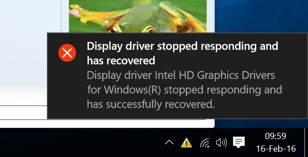 Voyo_V3_Graphics_Driver_Crash