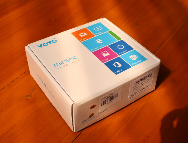 Voyo_V3_Retail_Package