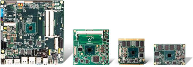 x5-E8300_Boards