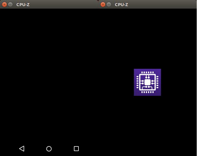 Antutu_CPU-Z_Linux