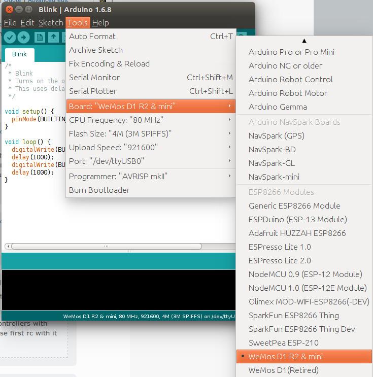 Arduino_1.6.8_Wemos_D1_mini