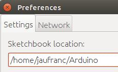 Arduino_Sketchbook_folder