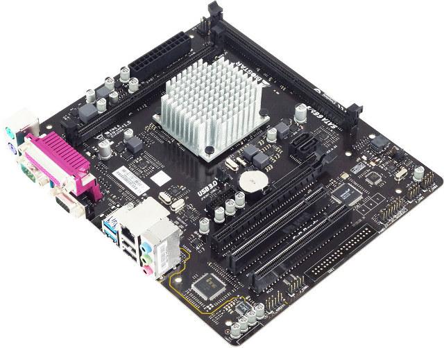 ASROCK N3150TM-ITX INTEL SERIAL IO DRIVER FOR WINDOWS 10