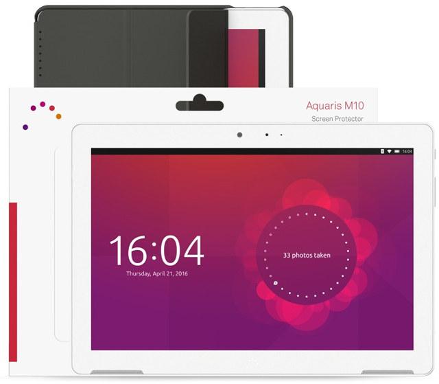 BQ_Aquaris_M10_Ubuntu_Edition_Pre-order
