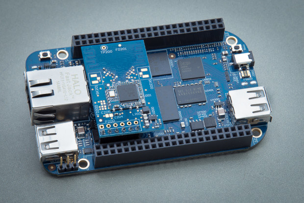 BeagleBone_Enhanced_Wireless_Module