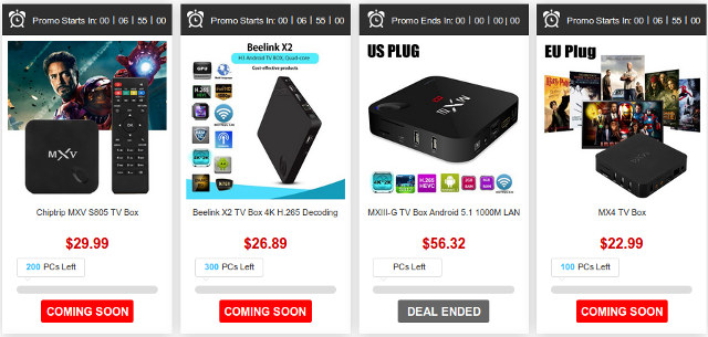 Cheap_Android_TV_Boxes