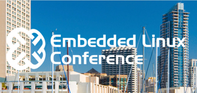 Embedded_Linux_Conference_2016