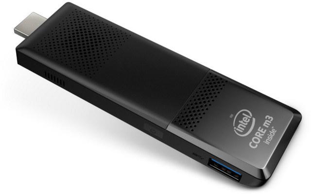 Intel_Compute_Stick_Skylake