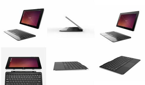 MJ_Ubuntu_Tablet