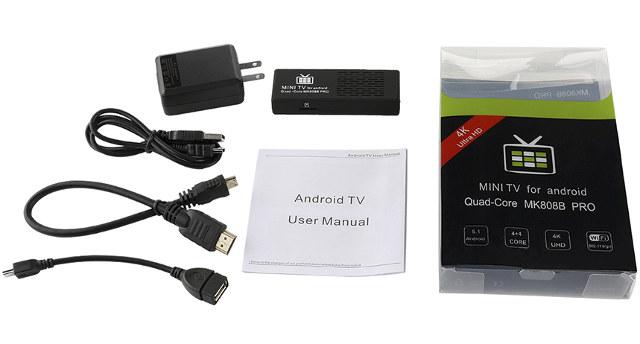 MK808B_PRO_HDMI_Cable_USB_Cable