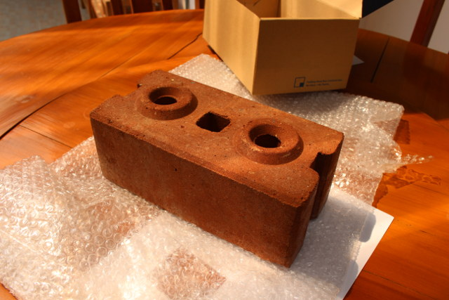 Orange_Pi_Brick