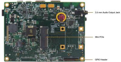Propus_board_mini-PCIe