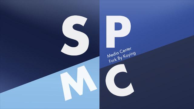 SPMC_16.1