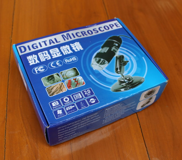 USB_Digital_Microscope