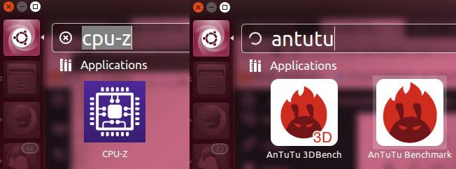 Ubuntu_CPU-Z_Antutu-6