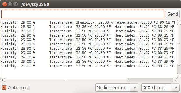 Wemos_D1_mini_Temperature_Humidity