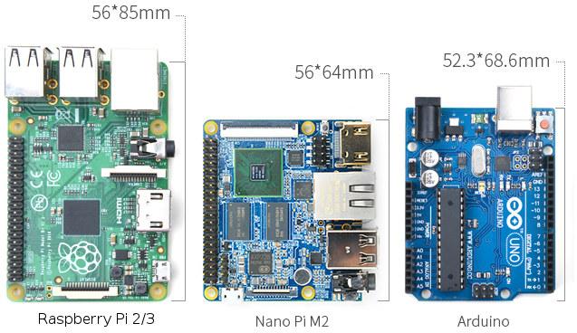 nanopi-m3_raspberry_pi_2_Arduino