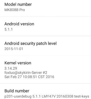 About_MK808B_Pro